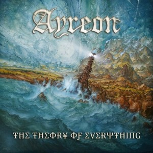Ayreon-Everything1